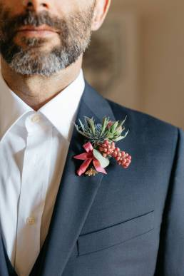 Umbria Wedding Photographer