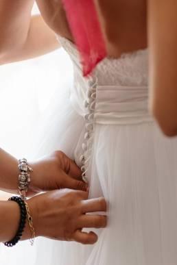 Wedding Photographer Castello di Montignano