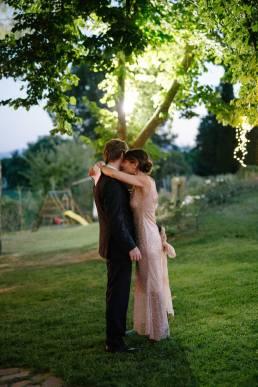 Montignano Wedding Photographer