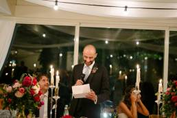 Best Umbria Wedding Photographer
