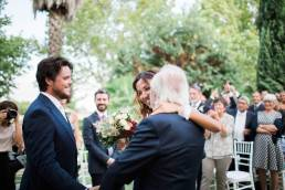 Dimora delle Balze Wedding Photographer