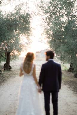 Best Sicily Wedding Photographer