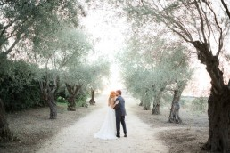 Wedding Photographer Tonnara di Scopello