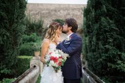 Wedding Photographer Commenda di San Calogero