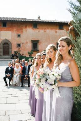 Vignamaggio Wedding Photographer