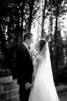 Wedding Photographer Vincigliata Flocrence