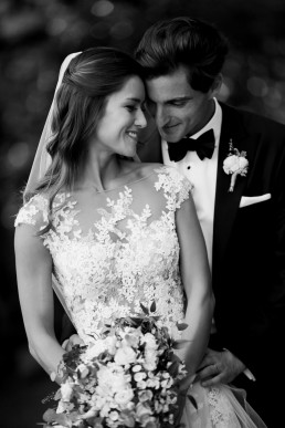 Wedding Photographer Florence