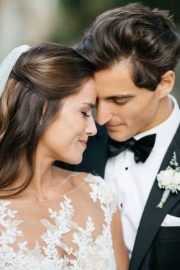 Wedding Photographer il Salviatino Florence