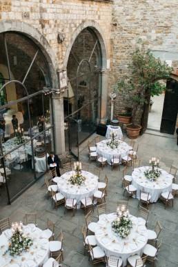 Il Salviatino Wedding Photographer