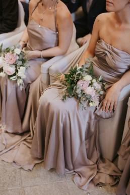 Wedding Photographer Relais San Maurizio