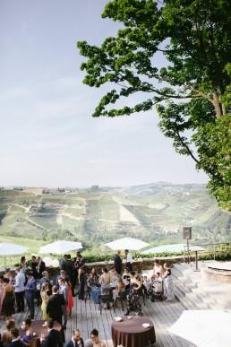 Relais San Maurizio Wedding Photographer