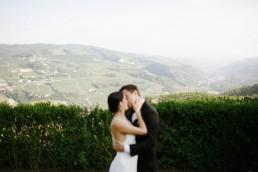 Le Langhe Wedding Photographer