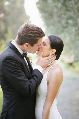 Franciacorta Wedding Photographer