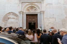 La Torre di Pila Wedding Photographer