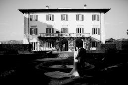 Florence Wedding Photograpger