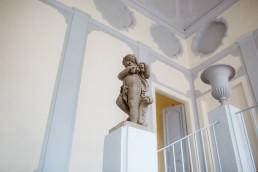 Wedding Photographer Palazzo Mannocchi