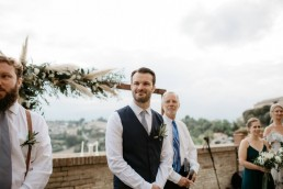 Wedding Photographer Marche