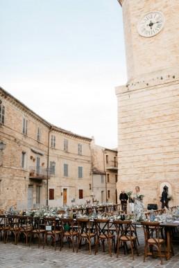 Palazzo Mannocchi Wedding Photographer