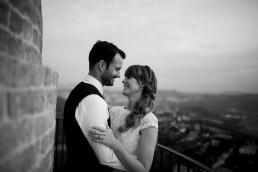 Petritoli Wedding Photographer