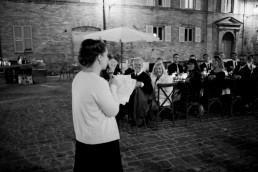 Wedding Photographer Petritoli