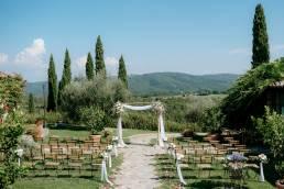 Casa Corinacchi Wedding Photographer