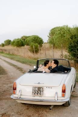 Casale del Gallo Wedding Photographer