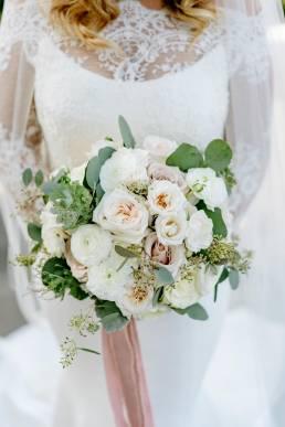 Florence Wedding Photographer