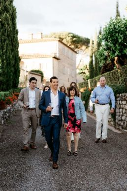 Wedding Photographer Chianti Tuscany
