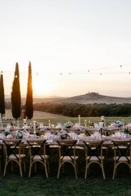 Pienza Wedding Photographer