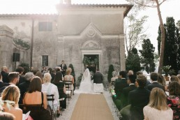 Casale di Polline Wedding Photographer