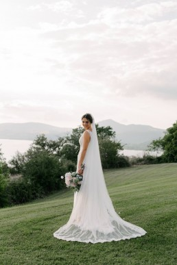 Lake Bracciano Wedding Photographer
