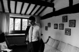Ulignano Wedding Photographer