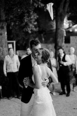 Vignamaggio Wedding Photographer