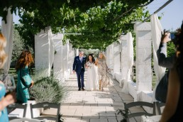 Puglia Wedding Photographer