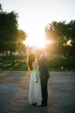 Best Masseria Potenti Wedding Photographer