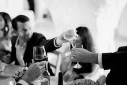 Masseria Wedding Potographer