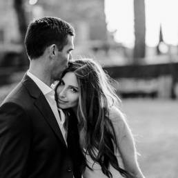 Borgo San Felice Wedding Photographer