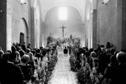 Badia di Orvieto Wedding Photographer