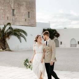 Masseria Potenti Wedding Photographer