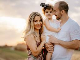 Fotografo di Famiglia Senigallia
